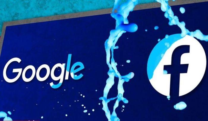Facebook, Google đang 'bó tay' với quảng cáo lừa đảo, mạo danh