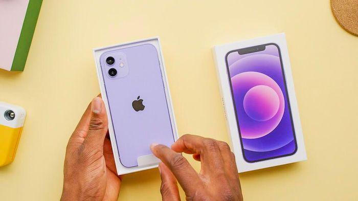 Apple thay đổi chính sách bảo hành tại Việt Nam, bắt đầu áp dụng từ ngày 23/4