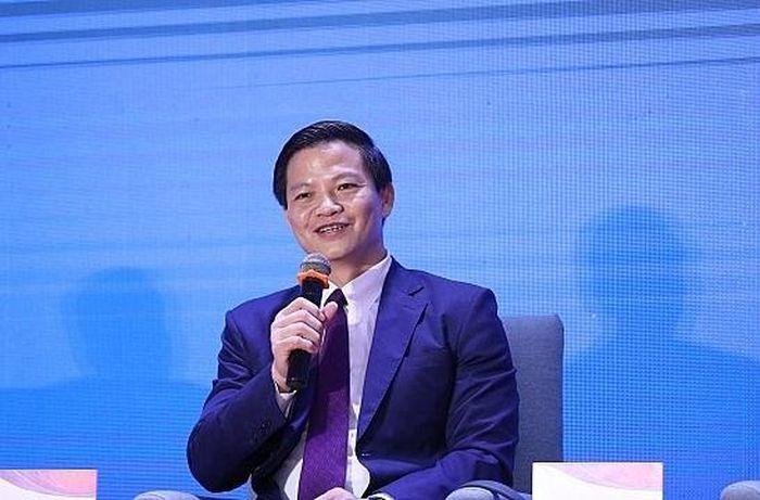 Bắc Ninh: Hướng đến chủ trương '2 ít, 3 cao' trong thu hút FDI