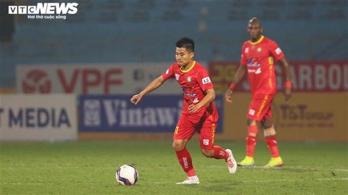 Nhận định bóng đá Thanh Hóa vs HAGL: Petrovic giải mã Kiatisak