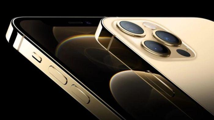 Giữa đại dịch, Apple lãi đậm nhờ iPhone