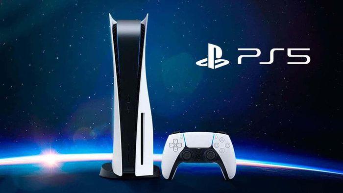 Sony đã bán được gần 8 triệu chiếc PlayStation 5 chỉ trong vòng 5 tháng