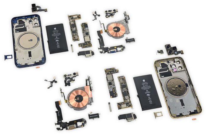 Chính sách bảo hành iPhone tại Việt Nam bạn nên biết