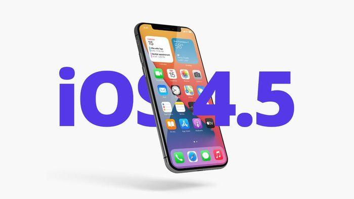 Bạn sẽ được thay pin iPhone miễn phí nếu nhận được thông báo này từ Apple