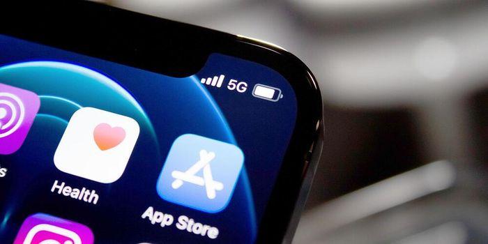 Không phải iPhone, đây mới là sản phẩm siêu lợi nhuận của Apple