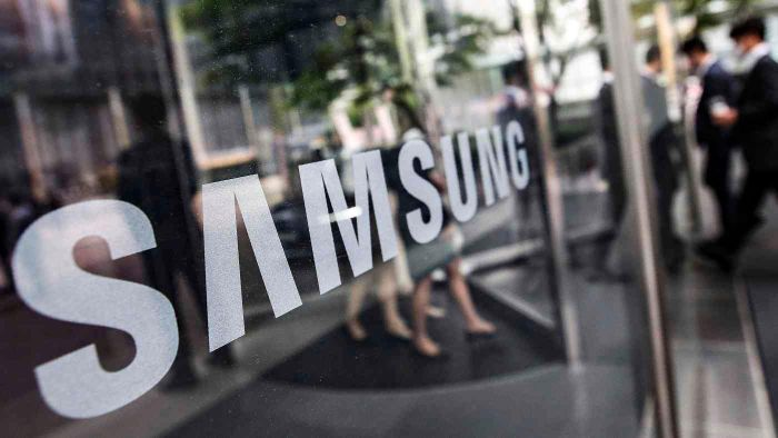Samsung đề xuất Chính phủ cho phép mua điện gió, điện mặt trời trực tiếp không qua EVN