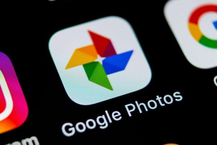 Đây là tháng cuối cùng để người dùng tải ảnh lên Google Photos miễn phí