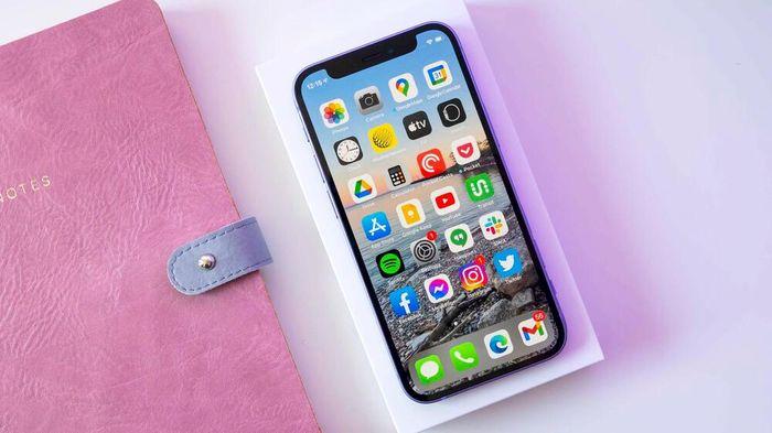 Nhiều iPhone gặp lỗi khó hiểu sau bản cập nhật iOS 14.5.1