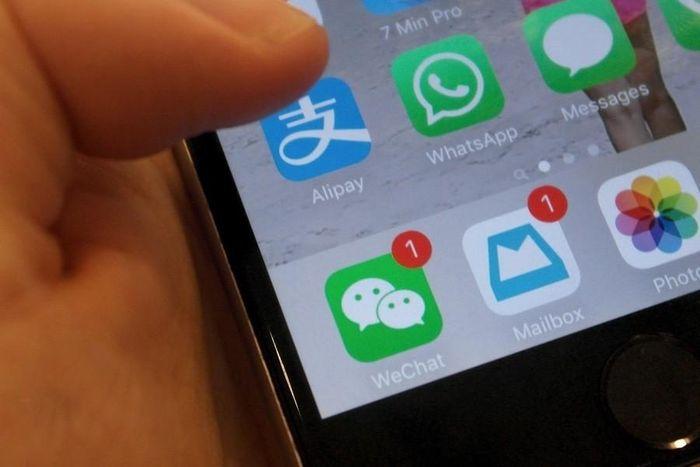 'Cuộc chiến' Epic Games-Apple tiết lộ hàng triệu iPhone từng dính mã độc