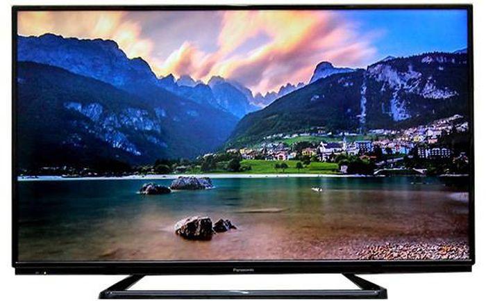 Panasonic sẽ rút hoạt động sản xuất TV khỏi Việt Nam