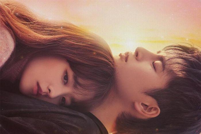 7 phim truyền hình Hàn Quốc không thể bỏ qua trong tháng 5