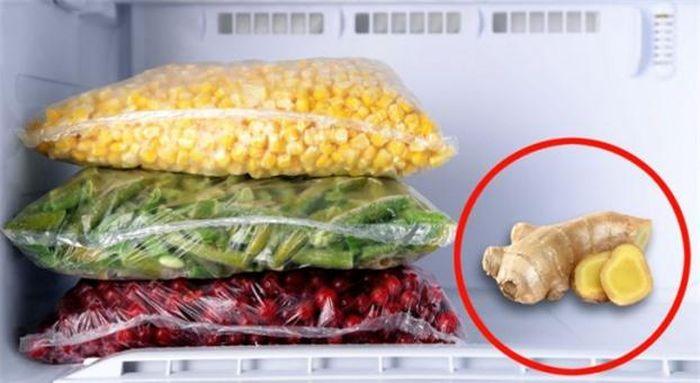 Không phải cho vào tủ lạnh, đây mới là cách bảo quản 10 loại thực phẩm tươi lâu cả tuần