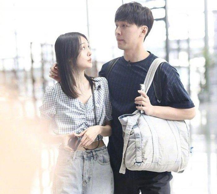 Bố mẹ Trịnh Sảng bàn 'kế sách' ly hôn dù tuổi đã xế chiều nhằm tẩu tán tài sản giúp con gái?