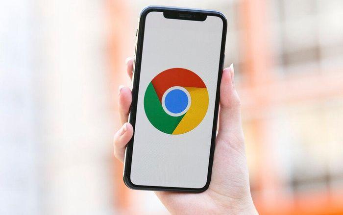Biết được điều này, bạn sẽ muốn cập nhật Google Chrome ngay lập tức