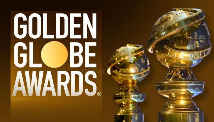 Giải thưởng điện ảnh 'hot' nhất Hollywood - Quả cầu vàng bị tẩy chay đồng loạt, đâu là lý do? (Phần 1)