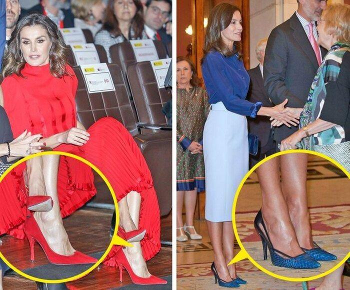 7 bí quyết làm đẹp giúp phụ nữ Hoàng gia luôn hoàn hảo trước công chúng