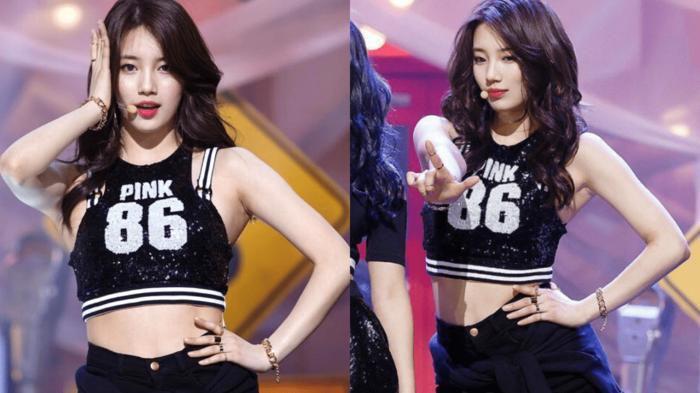 13 fancam có lượt xem cao nhất M Countdown: BTS chiếm 12 vị trí, bất ngờ nhất là 'tình đầu quốc dân' Suzy