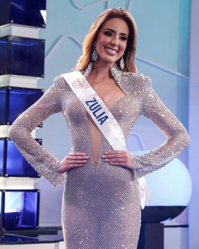 10 ứng cử viên sáng giá cho ngôi vị Miss Universe 2020: Khánh Vân hứa hẹn sẽ tạo nên kì tích mới?