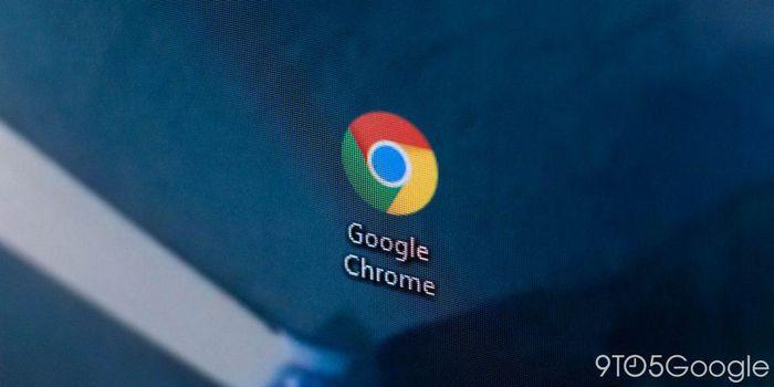 Google Chrome có bản cập nhật lớn, tải trang nhanh hơn