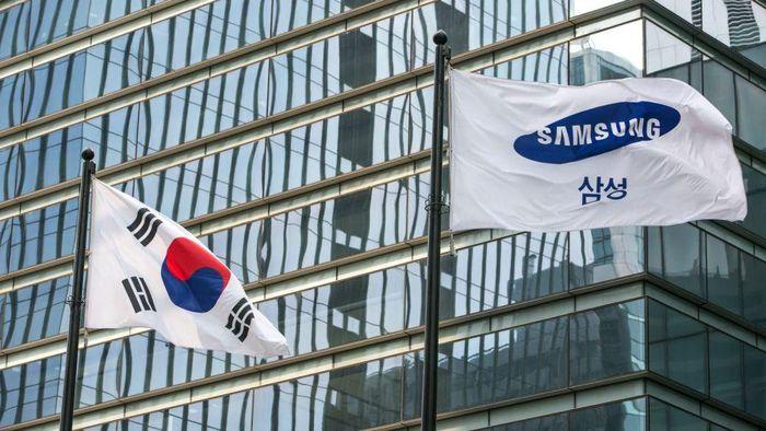 Samsung có thể xây dựng một nhà máy sản xuất chip mới trị giá 17 tỷ USD tại Mỹ