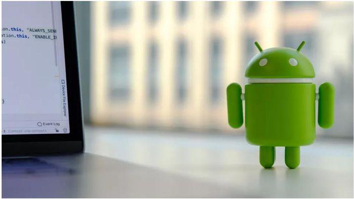 Android 12: Ngày ra mắt, tính năng, kỳ vọng