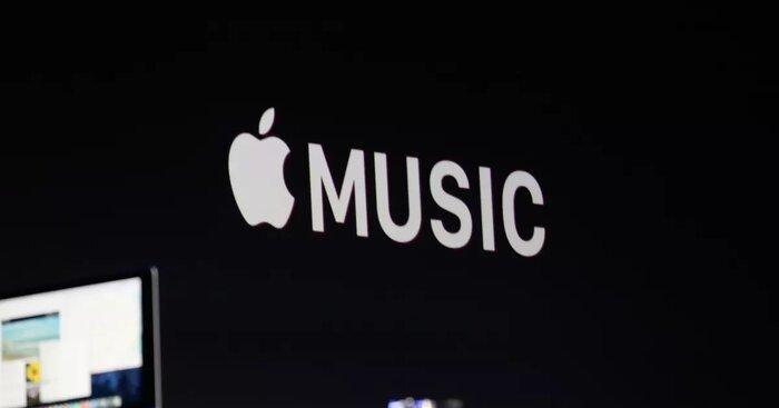 Đây là tin rất vui đối với người dùng Apple, cập nhật ngay kẻo tiếc