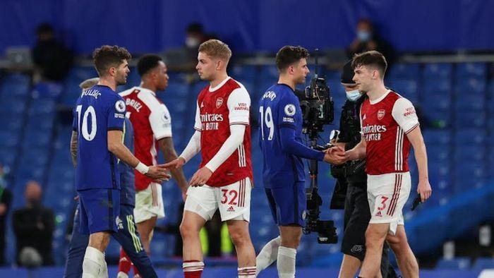 Chelsea vs Leicester City: Bầy cáo chạy trốn… bi kịch