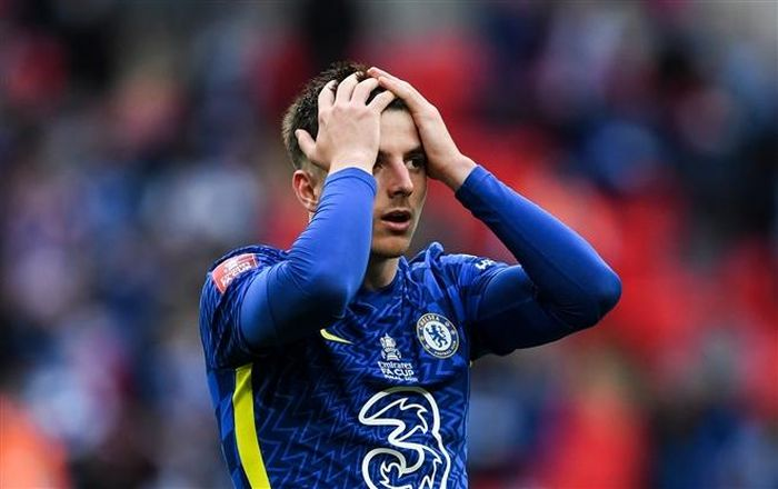 Vòng 37 Ngoại hạng Anh: Chelsea đá 'chung kết' với Leicester, Man Utd dễ thở