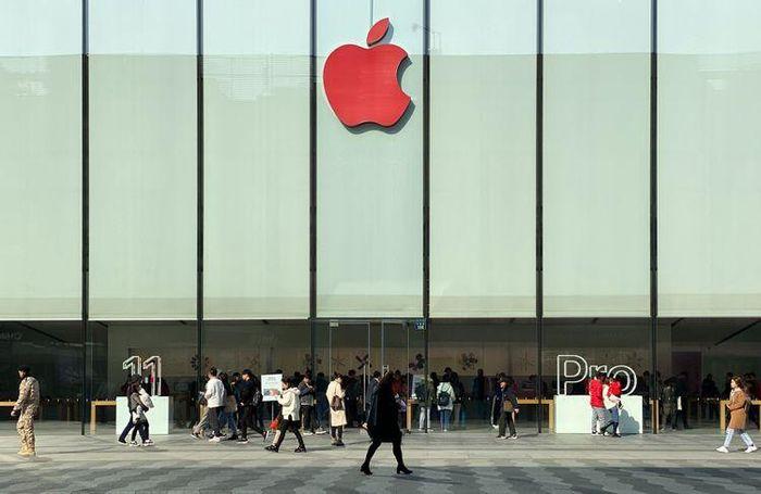 Yếu tố nào biến Apple thành 'ông lớn' công nghệ thành công nhất trên thế giới?
