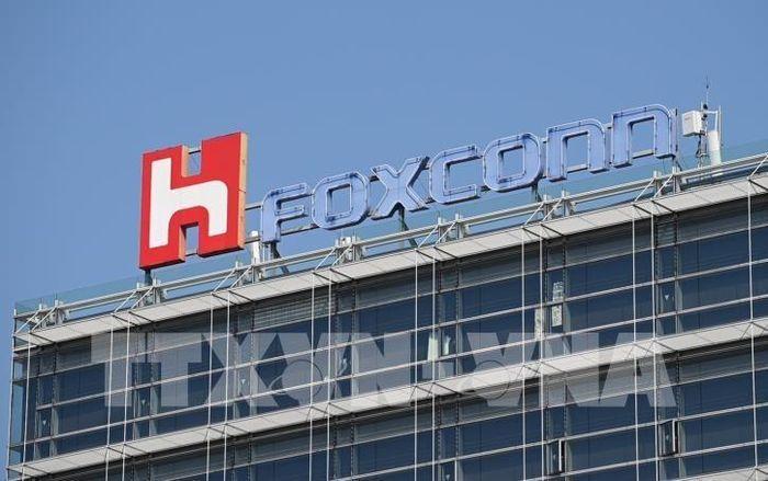 Foxconn và Fisker hợp tác sản xuất ô tô điện ở Mỹ công suất 250.000 xe/năm