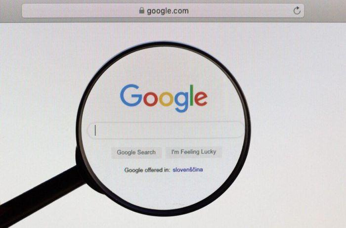 Hiểu về các cài đặt quyền riêng tư của Google