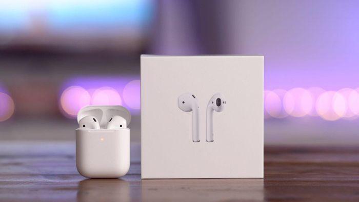 Rộ tin Apple sẽ mang lên iPhone 13 một trang bị đã mất từ lâu, nhưng hóa ra, tất cả chỉ là một màn 'cà khịa'?