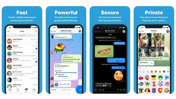 Người dùng iPhone bị gọi là 'nô lệ kỹ thuật số' của Apple