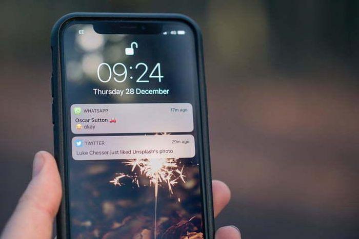 Cựu nhân viên tiết lộ sự thật khiến Apple bẽ bàng