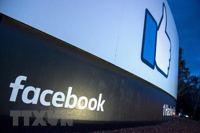 Facebook nộp thuế 20 triệu AUD tại Australia trong năm 2020