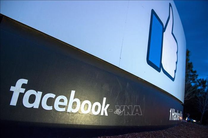 Facebook nộp 20 triệu AUD tiền thuế ở Australia trong năm 2020
