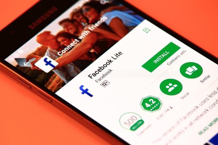 Cách gửi ảnh chất lượng siêu cao qua Facebook Messenger nhưng ít ai biết đến