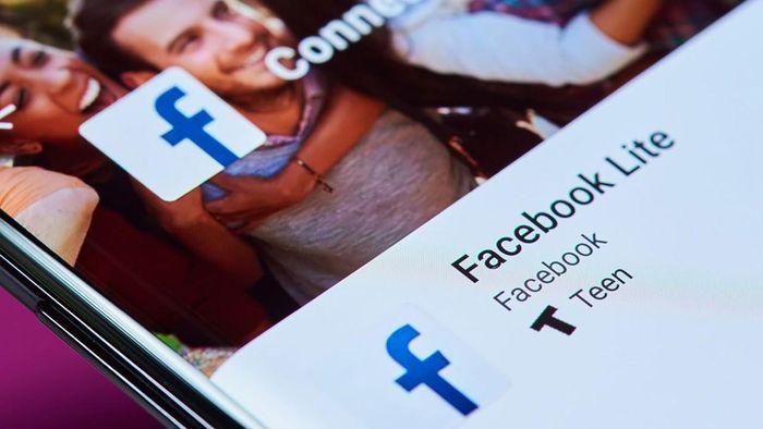 Làm thế nào tăng chất lượng ảnh gửi từ Facebook Messenger trên máy Android?