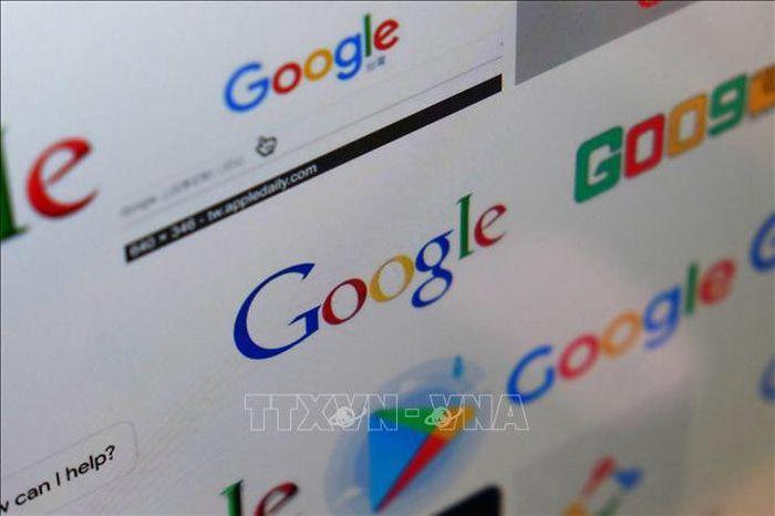 Nga yêu cầu Google xóa nội dung bị cấm trong vòng 24 giờ