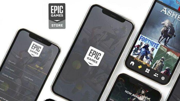 Tranh cãi 'iPhone có phải là một chiếc máy tính'