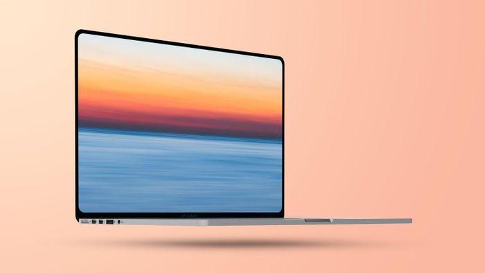 Lý do bạn chưa nên mua MacBook mới lúc này