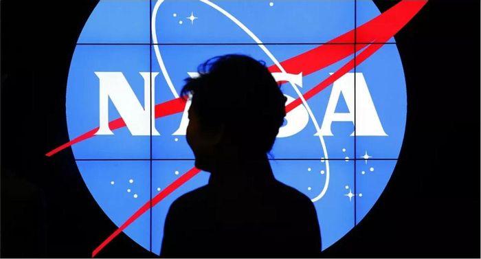 NASA sẽ bắt đầu theo dõi biến đổi khí hậu và thiên tai