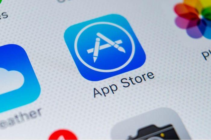 Cách phục hồi App Store biến mất khỏi iPhone, iPad