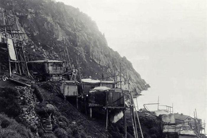 Bí ẩn xuyên thế kỷ ngôi làng 2.000 cư dân bồng mất tích sau một đêm