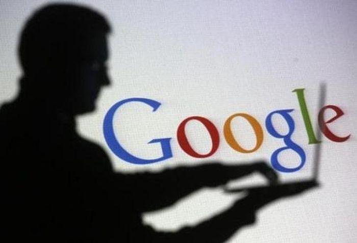 Nga cảnh báo Google phải xóa nội dung bị cấm