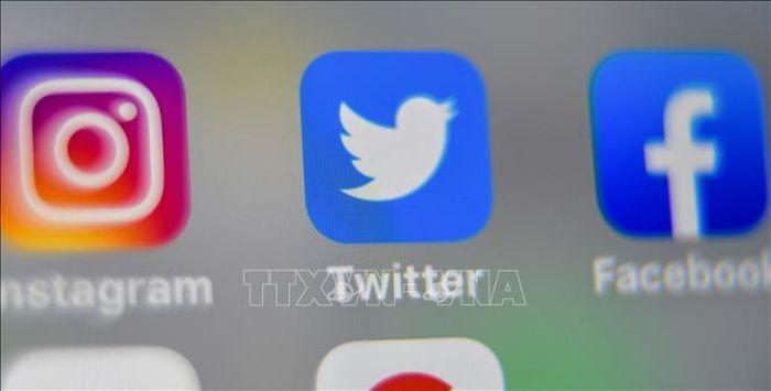 Nga yêu cầu Facebook, Twitter và các mạng xã hội khác đặt cơ sở dữ liệu trên lãnh thổ nước này