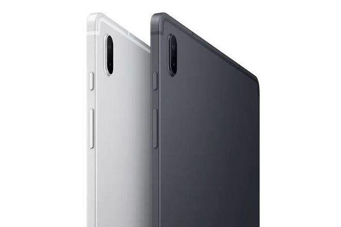Samsung tung phiên bản giá rẻ Galaxy Tab S7 FE