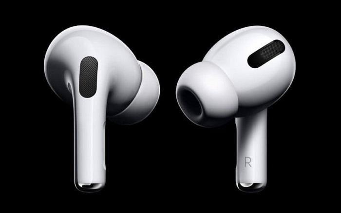 Apple sẽ ra mắt AirPods Pro 2 mới vào năm 2022