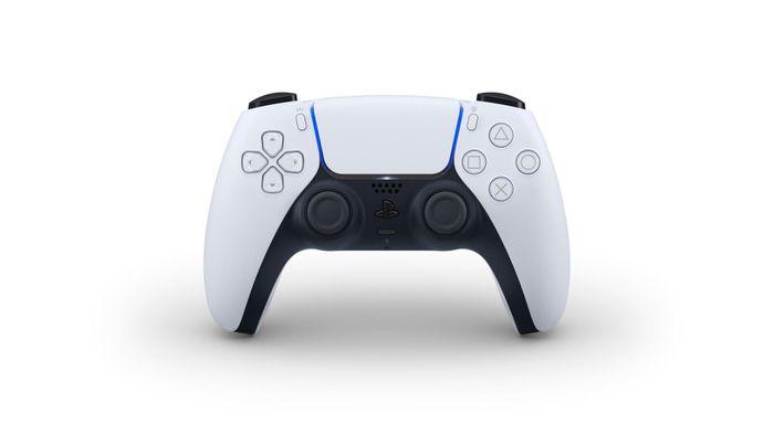 Sony sẽ đưa một loạt các tựa game độc quyền trên PlayStation lên iOS