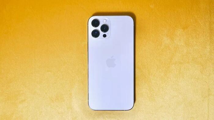 Đây là tin rất vui cho những ai đang đợi iPhone 13